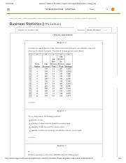 Business Statistics 7th Edition Chapter 15 Problem 50E Solution _ Chegg.pdf