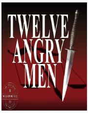 12 Angry Men.pptx