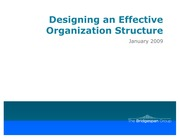 Effective-Organizations_-Structural-Design