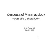 pharmacologyConcepts12Jul06-1
