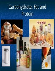 Carbohydrate, fat, and protein Blanks.ppt