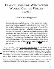 Hogeland-Fear_of_Feminism.pdf