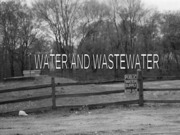 Lecture 8 _Water and wastewater_Sept 22