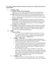 MMA Speech Outline.docx
