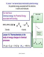 FA16_Lesson16_Calorimetry_ThermoRxns_Hes thermo