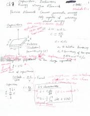 Additional Lecture note Module 5-1