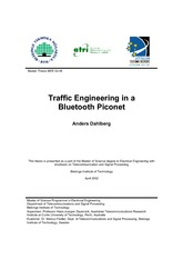 Traffic_Engineering_in_a_Bluetooth_Piconet