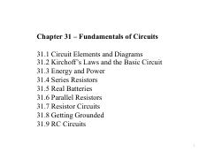 Chapter 31 – Fundamentals of Circuits.pdf