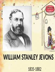 william-jevons.pptx