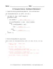 sortsearch_worksheet4_java_aplus - KEY.pdf