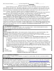 Adolescent Autobiography Guideline Sheet.pdf