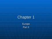 Chapter_1_part_2