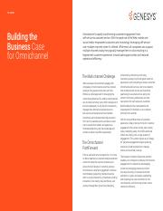11296_Building-the-Business-Case-for-Omnichannel-TS-ASIA.pdf