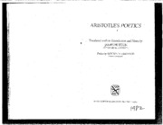 02_Aristotle_Poetics.pdf