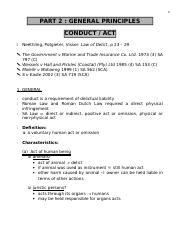 delict_notes_2_2006.doc
