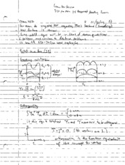 CHEM 452 - Lec Notes 2009-01-30 (Scanned)