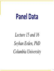 Lecture+15+and+16+Panel+Data+Spring+2016.pdf