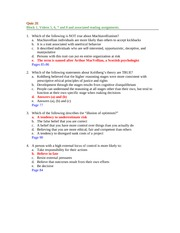 Quiz2E-Answers