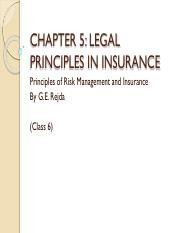 C6a - LEGAL PRINCIPLES IN INSURANCE.pdf