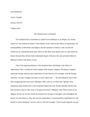 good history paper 2
