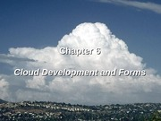 9-Clouds_formation-2011-v0