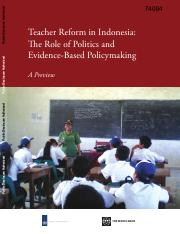 Teacher_reform_in_Indonesia_the_role_of