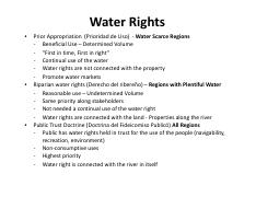 ESM-121_Extra Material_Types of Water Rights.pdf