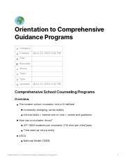 Orientation_to_Comprehensive_Guidance_Programs.pdf