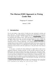 The_MertonKMV_Approach_to_Pricing_Credit_Risk.pdf