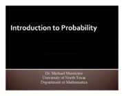 introduction_to_probability