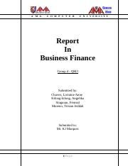 Business-finance-group-4.docx
