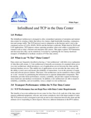 TCP_in_the_datacenter_WP_110