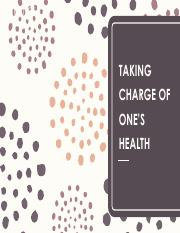 Chapter-14_Taking-Charge-of-Ones-Health.pdf