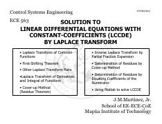 L03-Rev2-LCCDE-LaplaceTransform.pdf