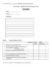 2.b_Case Study - Palliative Nursing Care Plan Cover Sheet_Sp18_cmw.docx