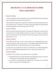 3.Final Assignment & Marking Guide_VI.pdf