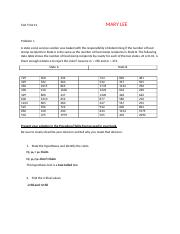 BUS302_TEST5PART2_MARYLEE.docx