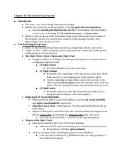 Ch. 10 Outline.docx