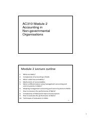 ac310 NGO module flipped lecture 1 - overview of NGOs [Compatibility Mode] (1).pdf