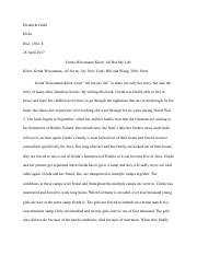 Hist.1302BookReview-2