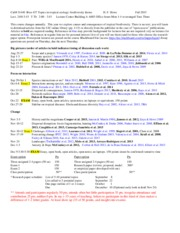 Bios 437 Syllabus24August2015
