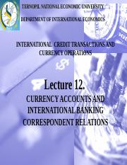 12. INTERNATIONAL BANKING relations.ppt