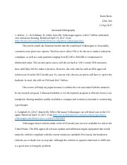 ENG 393 annotated bibliography.docx