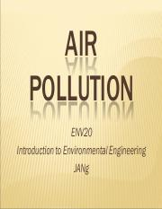 7 Air Pollution.pdf