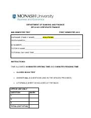 BFC2140 Mid Semester Test S1 2015 (Moodle Solution).pdf