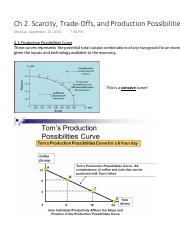 Ch 2. Scarcity, Trade-Offs, and Production Possibilities.pdf