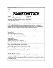 NEIL_IYER_-_Frankenstein_Novel_Sheet.doc