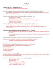 Ch. 10 Study Guide.docx