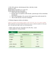 Final Study Guide_1-100