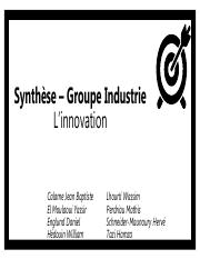 Synthese_Innovation.pdf